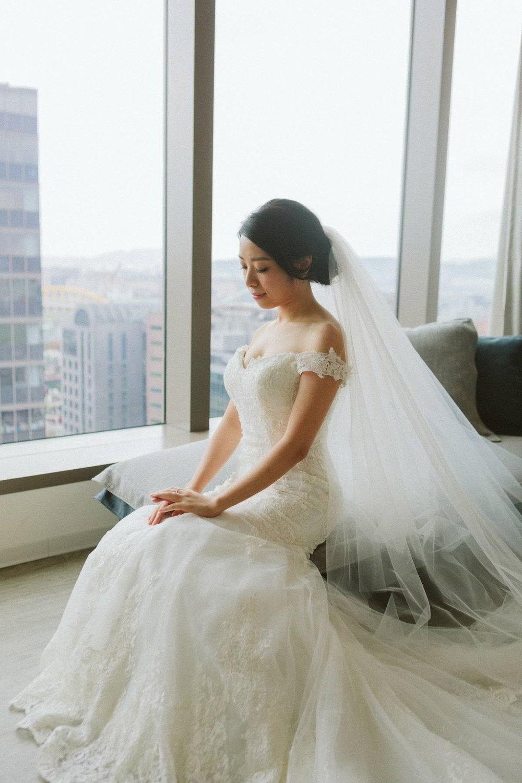 00024 (婚禮紀錄推薦 婚攝推薦 婚禮紀錄 推薦婚紗婚禮 婚攝).jpg