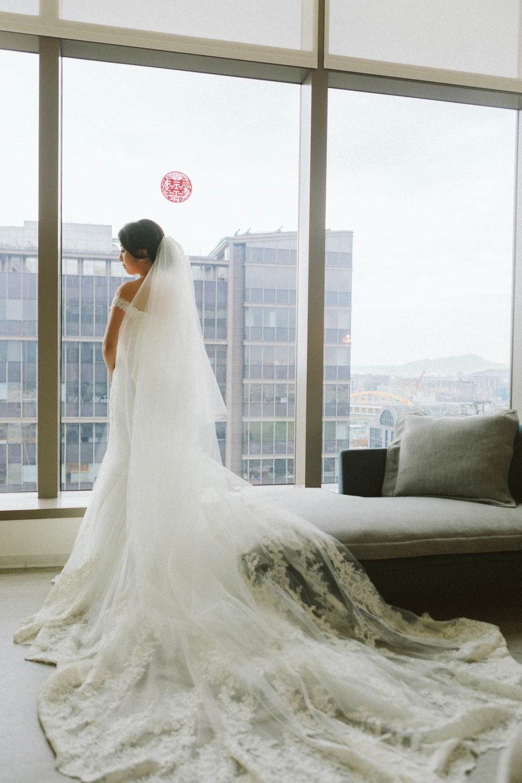 00030 (婚禮紀錄推薦 婚攝推薦 婚禮紀錄 推薦婚紗婚禮 婚攝).jpg