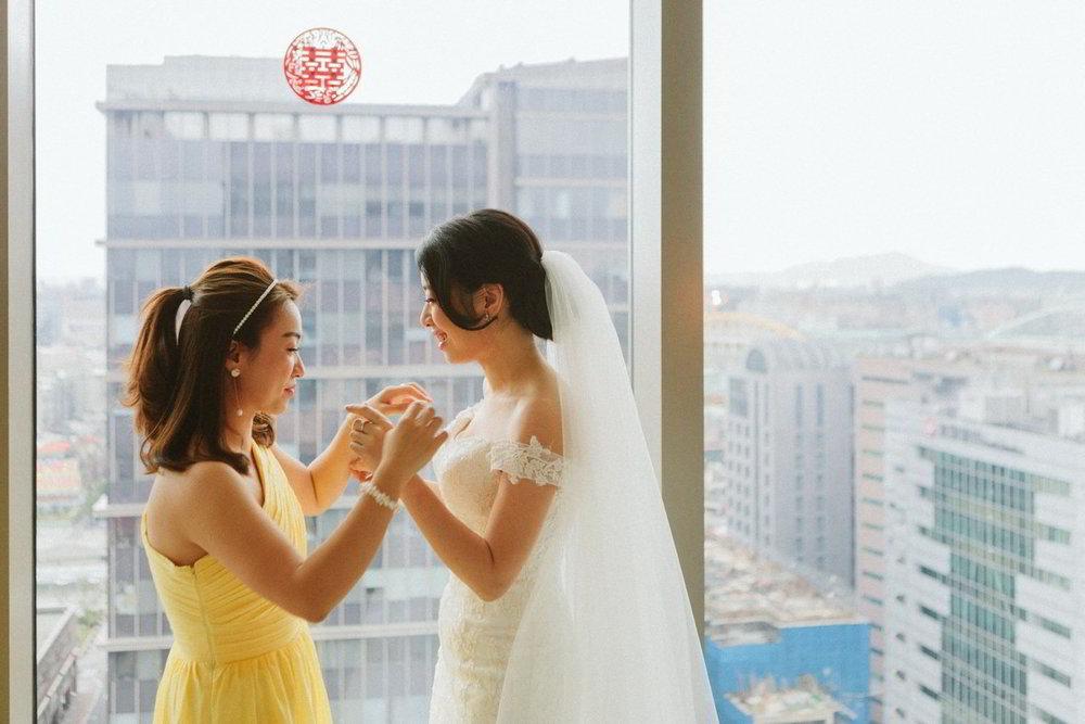 00048 (婚禮紀錄推薦 婚攝推薦 婚禮紀錄 推薦婚紗婚禮 婚攝).jpg