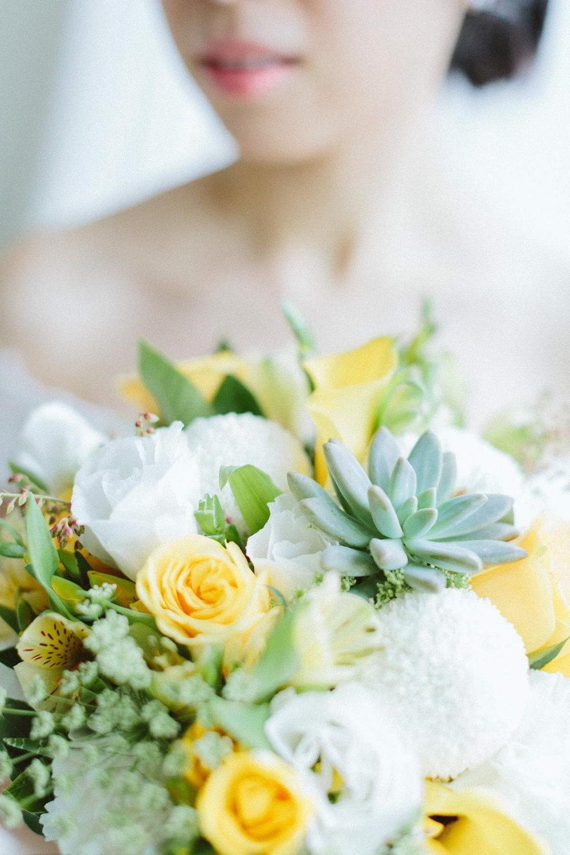 00059 (婚禮紀錄推薦 婚攝推薦 婚禮紀錄 推薦婚紗婚禮 婚攝).jpg