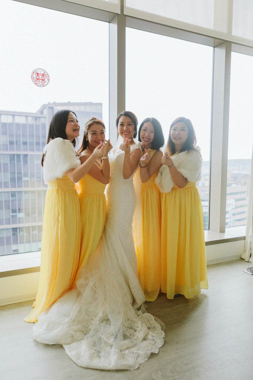 00090 (婚禮紀錄推薦 婚攝推薦 婚禮紀錄 推薦婚紗婚禮 婚攝).jpg