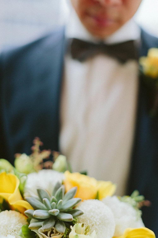 00142 (婚禮紀錄推薦 婚攝推薦 婚禮紀錄 推薦婚紗婚禮 婚攝).jpg