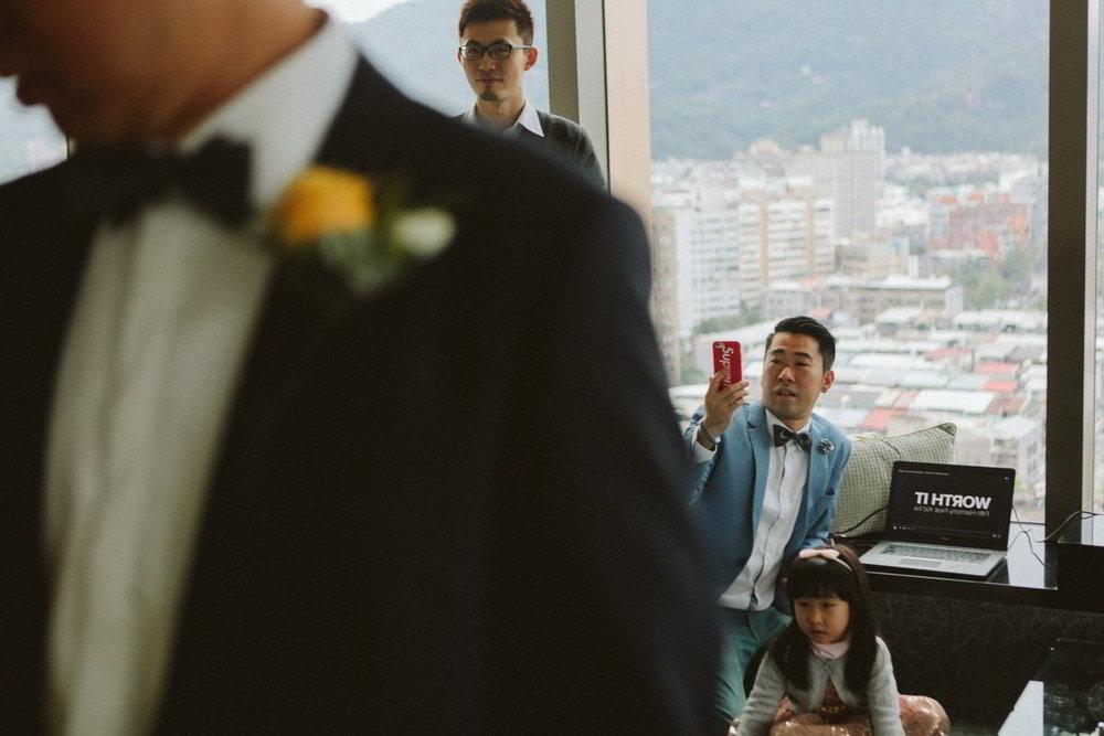 00167 (婚禮紀錄推薦 婚攝推薦 婚禮紀錄 推薦婚紗婚禮 婚攝).jpg