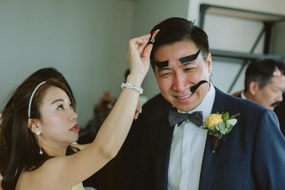 00183 (婚禮紀錄推薦 婚攝推薦 婚禮紀錄 推薦婚紗婚禮 婚攝).jpg