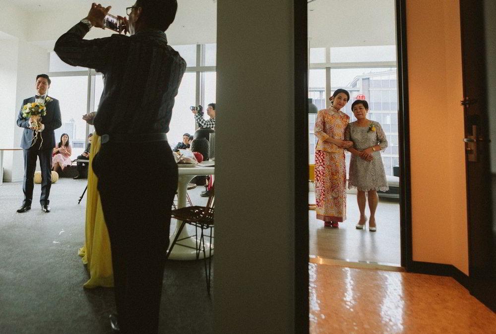 00216 (婚禮紀錄推薦 婚攝推薦 婚禮紀錄 推薦婚紗婚禮 婚攝).jpg