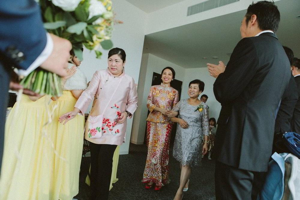 00220 (婚禮紀錄推薦 婚攝推薦 婚禮紀錄 推薦婚紗婚禮 婚攝).jpg
