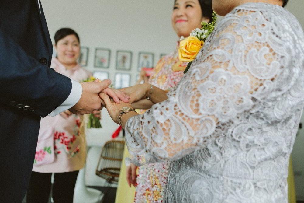 00228 (婚禮紀錄推薦 婚攝推薦 婚禮紀錄 推薦婚紗婚禮 婚攝).jpg