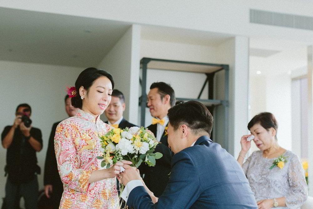 00248 (婚禮紀錄推薦 婚攝推薦 婚禮紀錄 推薦婚紗婚禮 婚攝).jpg