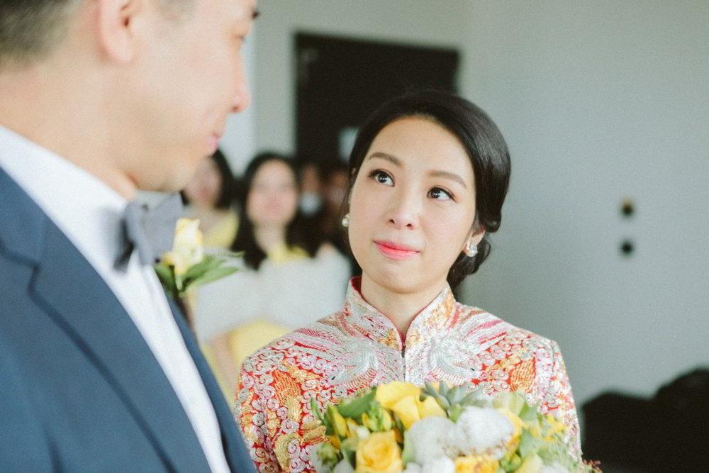 00253 (婚禮紀錄推薦 婚攝推薦 婚禮紀錄 推薦婚紗婚禮 婚攝).jpg
