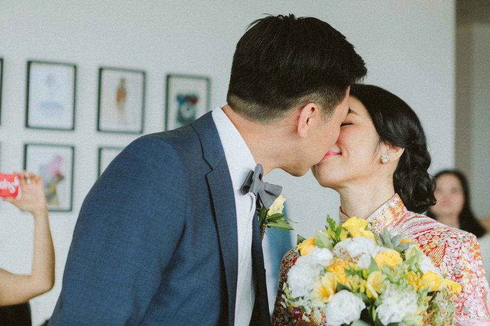 00264 (婚禮紀錄推薦 婚攝推薦 婚禮紀錄 推薦婚紗婚禮 婚攝).jpg