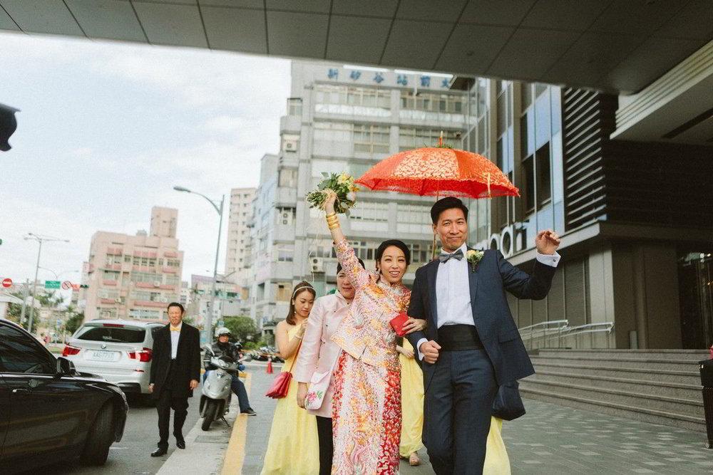 00404 (婚禮紀錄推薦 婚攝推薦 婚禮紀錄 推薦婚紗婚禮 婚攝).jpg