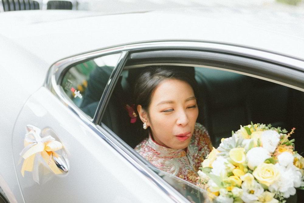 00419 (婚禮紀錄推薦 婚攝推薦 婚禮紀錄 推薦婚紗婚禮 婚攝).jpg