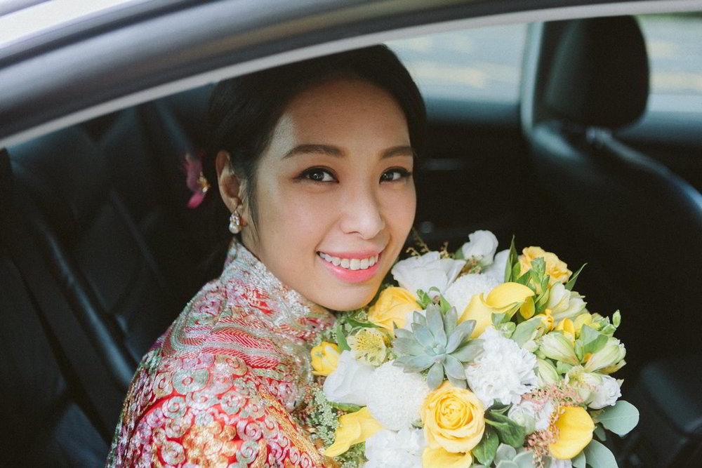 00425 (婚禮紀錄推薦 婚攝推薦 婚禮紀錄 推薦婚紗婚禮 婚攝).jpg