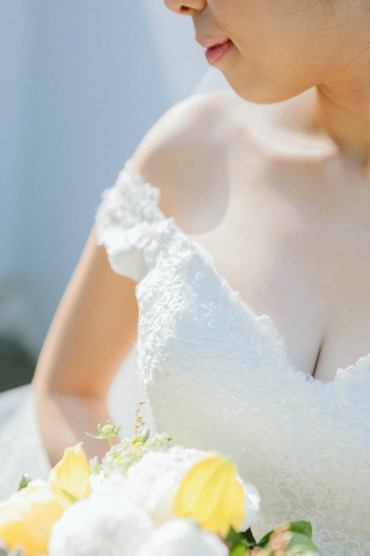 00565 (婚禮紀錄推薦 婚攝推薦 婚禮紀錄 推薦婚紗婚禮 婚攝).jpg