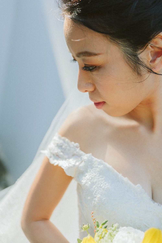 00567 (婚禮紀錄推薦 婚攝推薦 婚禮紀錄 推薦婚紗婚禮 婚攝).jpg