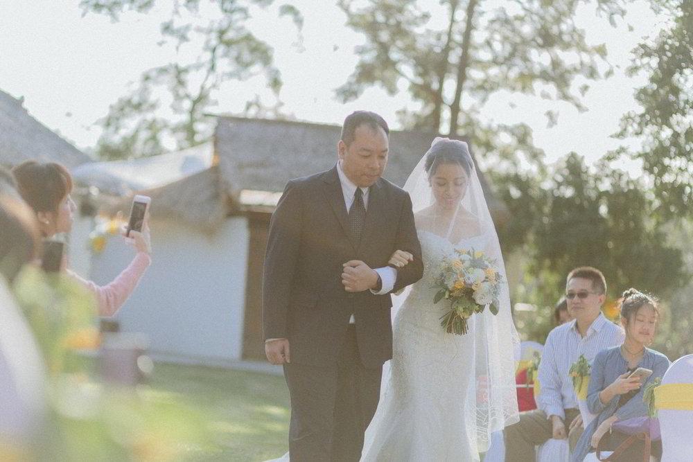 00615 (婚禮紀錄推薦 婚攝推薦 婚禮紀錄 推薦婚紗婚禮 婚攝).jpg