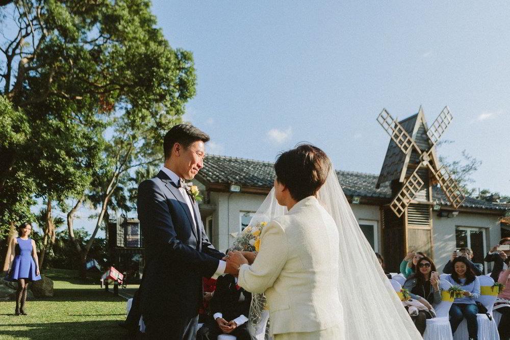 00621 (婚禮紀錄推薦 婚攝推薦 婚禮紀錄 推薦婚紗婚禮 婚攝).jpg