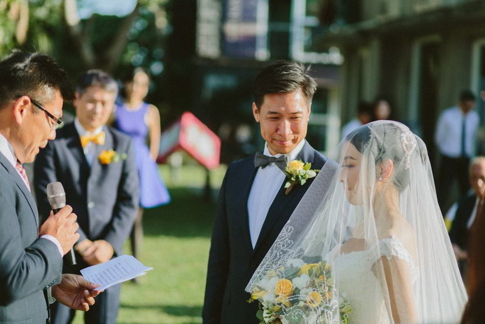 00626 (婚禮紀錄推薦 婚攝推薦 婚禮紀錄 推薦婚紗婚禮 婚攝).jpg
