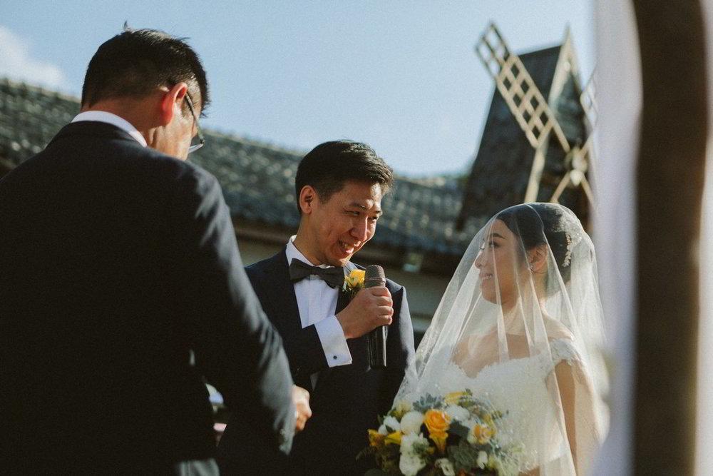 00636 (婚禮紀錄推薦 婚攝推薦 婚禮紀錄 推薦婚紗婚禮 婚攝).jpg