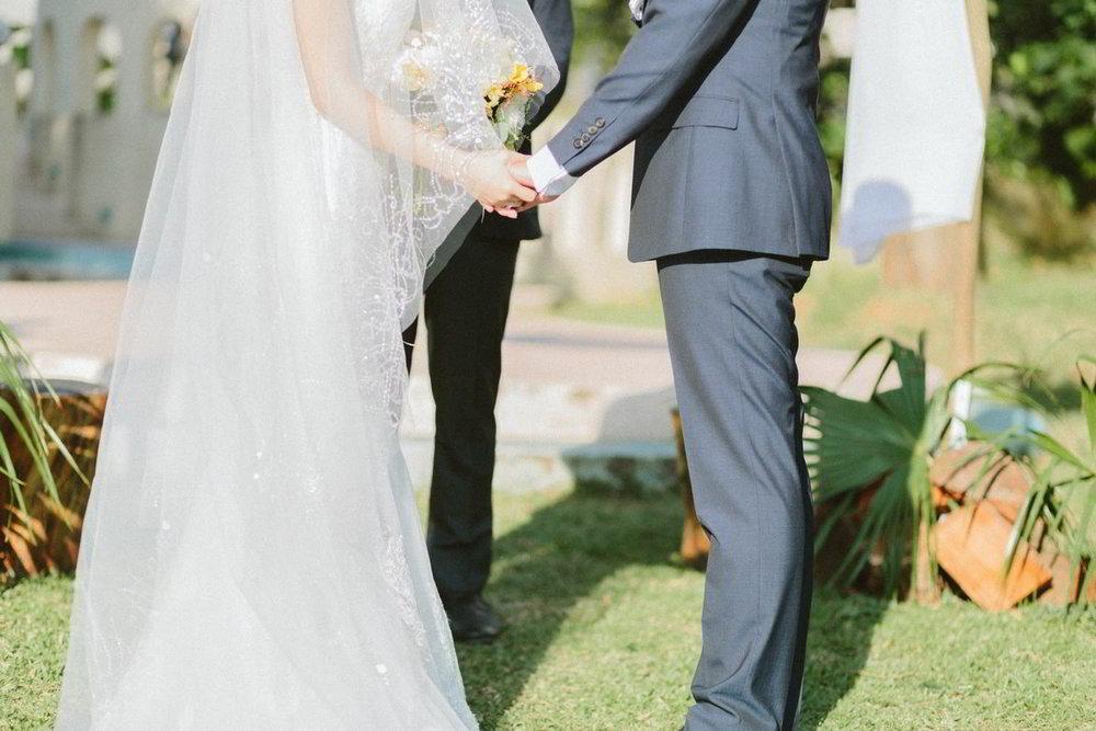 00650 (婚禮紀錄推薦 婚攝推薦 婚禮紀錄 推薦婚紗婚禮 婚攝).jpg