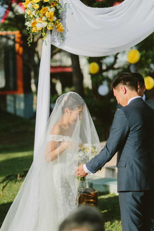 00670 (婚禮紀錄推薦 婚攝推薦 婚禮紀錄 推薦婚紗婚禮 婚攝).jpg