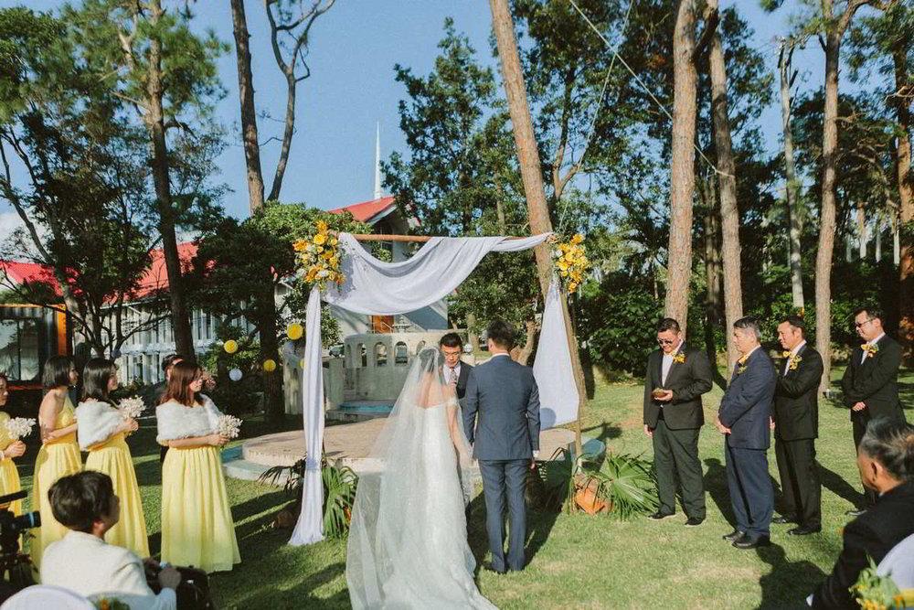 00674 (婚禮紀錄推薦 婚攝推薦 婚禮紀錄 推薦婚紗婚禮 婚攝).jpg