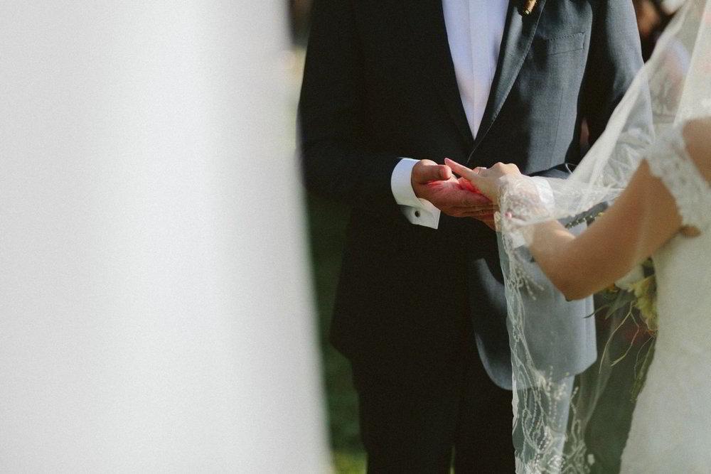 00685 (婚禮紀錄推薦 婚攝推薦 婚禮紀錄 推薦婚紗婚禮 婚攝).jpg
