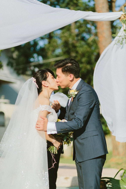 00694 (婚禮紀錄推薦 婚攝推薦 婚禮紀錄 推薦婚紗婚禮 婚攝).jpg