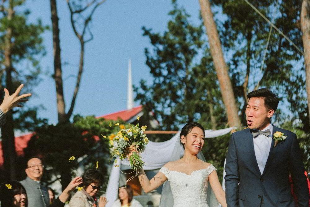 00709 (婚禮紀錄推薦 婚攝推薦 婚禮紀錄 推薦婚紗婚禮 婚攝).jpg