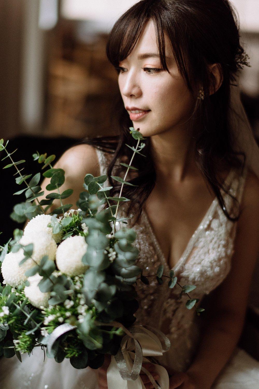 綠舍時光,老房子,戶外婚禮儀式,推薦婚攝,婚禮紀錄,台北婚攝,北部婚禮紀錄婚攝-0012.jpg
