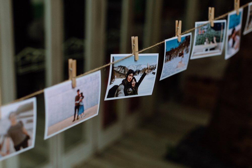 綠舍時光,老房子,戶外婚禮儀式,推薦婚攝,婚禮紀錄,台北婚攝,北部婚禮紀錄婚攝-0018.jpg