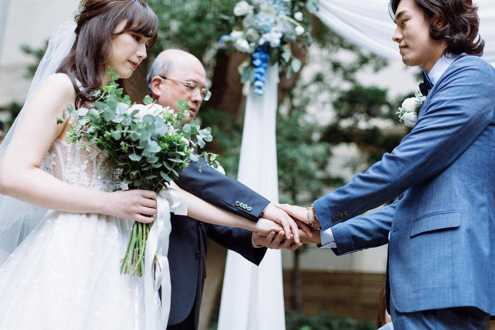 綠舍時光,老房子,戶外婚禮儀式,推薦婚攝,婚禮紀錄,台北婚攝,北部婚禮紀錄婚攝-0036.jpg