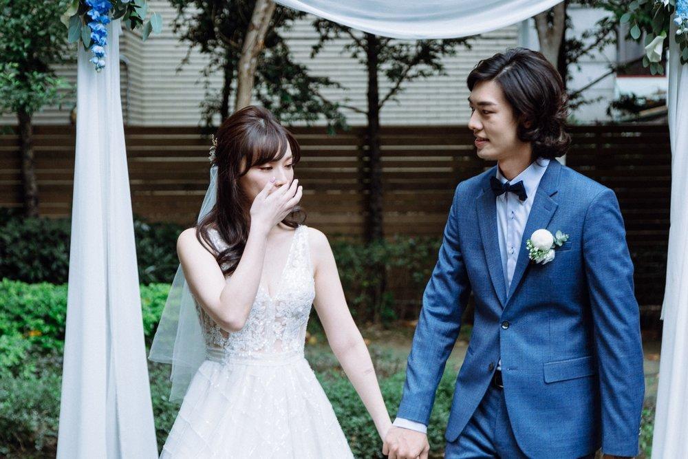 綠舍時光,老房子,戶外婚禮儀式,推薦婚攝,婚禮紀錄,台北婚攝,北部婚禮紀錄婚攝-0040.jpg