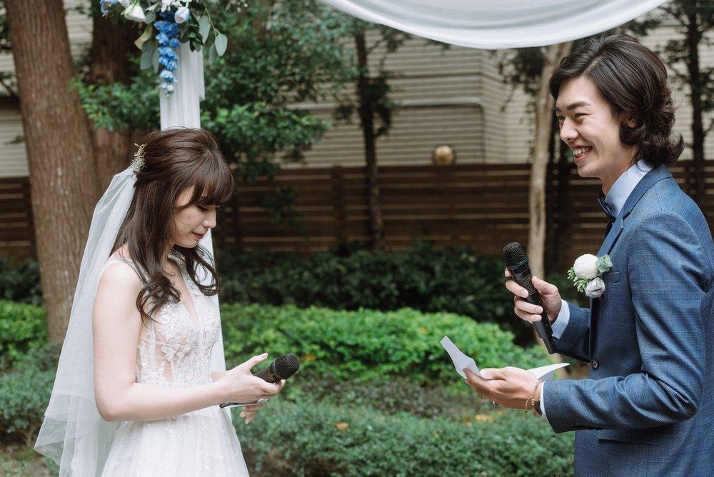 綠舍時光,老房子,戶外婚禮儀式,推薦婚攝,婚禮紀錄,台北婚攝,北部婚禮紀錄婚攝-0043.jpg