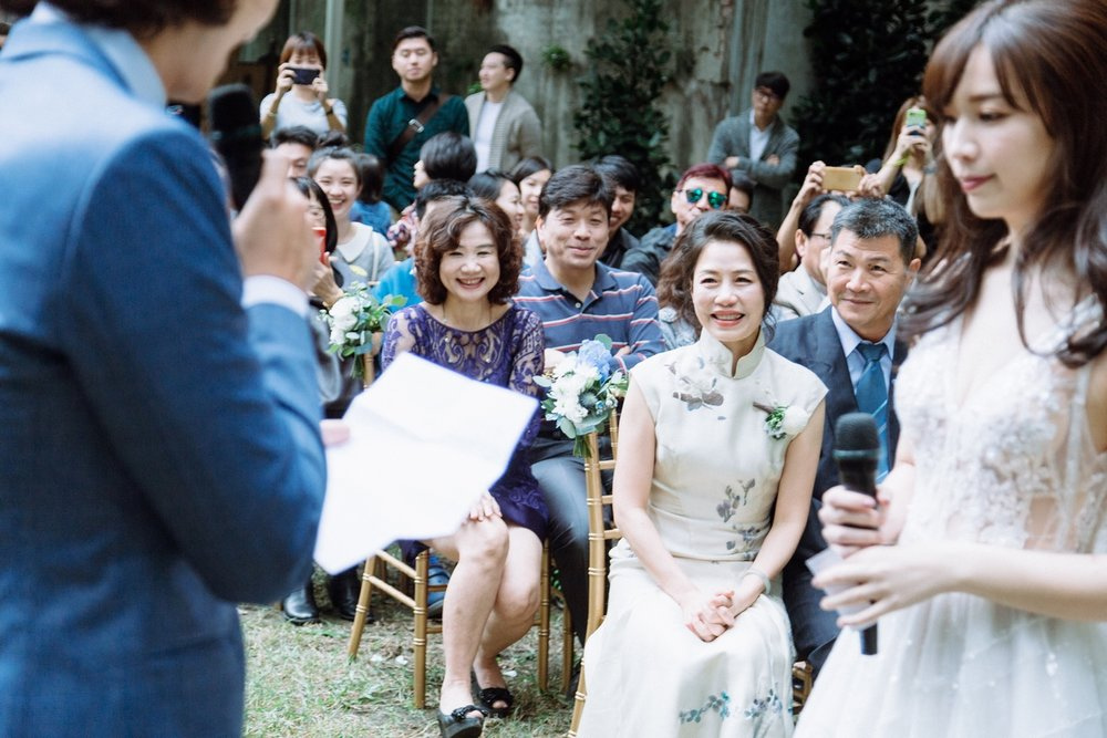 綠舍時光,老房子,戶外婚禮儀式,推薦婚攝,婚禮紀錄,台北婚攝,北部婚禮紀錄婚攝-0044.jpg