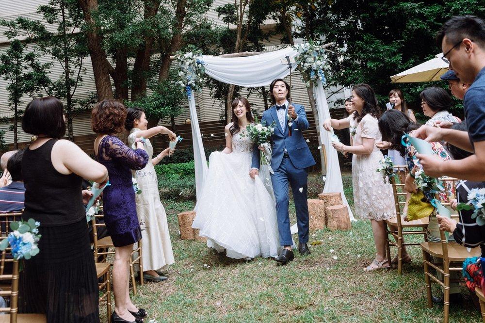 綠舍時光,老房子,戶外婚禮儀式,推薦婚攝,婚禮紀錄,台北婚攝,北部婚禮紀錄婚攝-0050.jpg