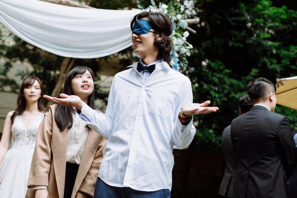 綠舍時光,老房子,戶外婚禮儀式,推薦婚攝,婚禮紀錄,台北婚攝,北部婚禮紀錄婚攝-0056.jpg