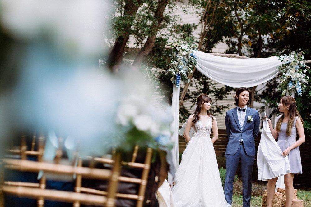 綠舍時光,老房子,戶外婚禮儀式,推薦婚攝,婚禮紀錄,台北婚攝,北部婚禮紀錄婚攝-0054.jpg