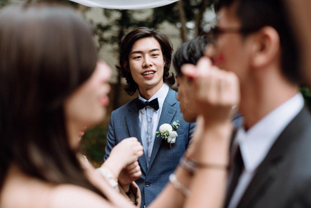 綠舍時光,老房子,戶外婚禮儀式,推薦婚攝,婚禮紀錄,台北婚攝,北部婚禮紀錄婚攝-0058.jpg
