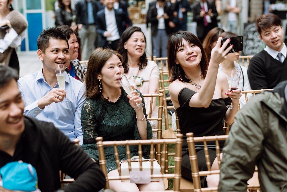 綠舍時光,老房子,戶外婚禮儀式,推薦婚攝,婚禮紀錄,台北婚攝,北部婚禮紀錄婚攝-0060.jpg