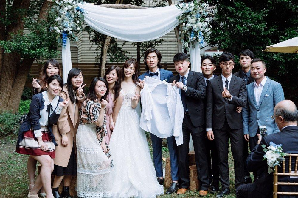 綠舍時光,老房子,戶外婚禮儀式,推薦婚攝,婚禮紀錄,台北婚攝,北部婚禮紀錄婚攝-0061.jpg