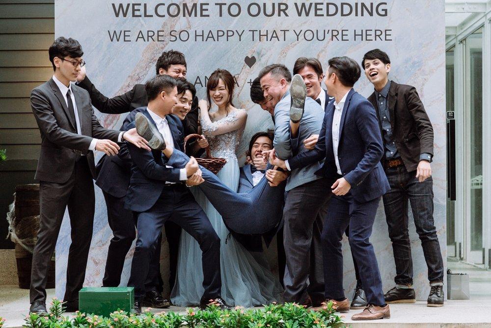 綠舍時光,老房子,戶外婚禮儀式,推薦婚攝,婚禮紀錄,台北婚攝,北部婚禮紀錄婚攝-0071.jpg