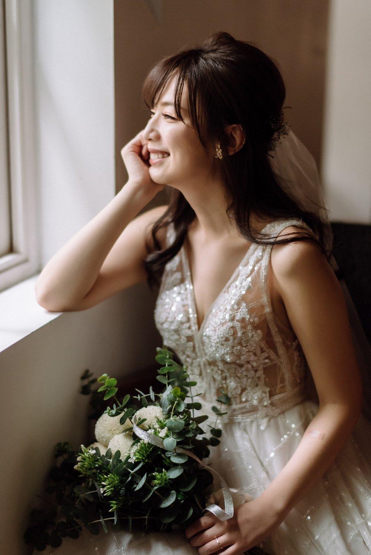綠舍時光,老房子,戶外婚禮儀式,推薦婚攝,婚禮紀錄,台北婚攝,北部婚禮紀錄婚攝-0008.jpg