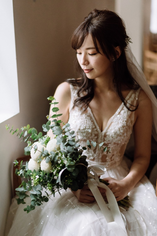 綠舍時光,老房子,戶外婚禮儀式,推薦婚攝,婚禮紀錄,台北婚攝,北部婚禮紀錄婚攝-0010.jpg