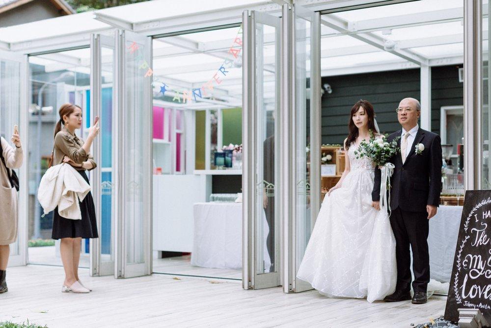 綠舍時光,老房子,戶外婚禮儀式,推薦婚攝,婚禮紀錄,台北婚攝,北部婚禮紀錄婚攝-0031.jpg