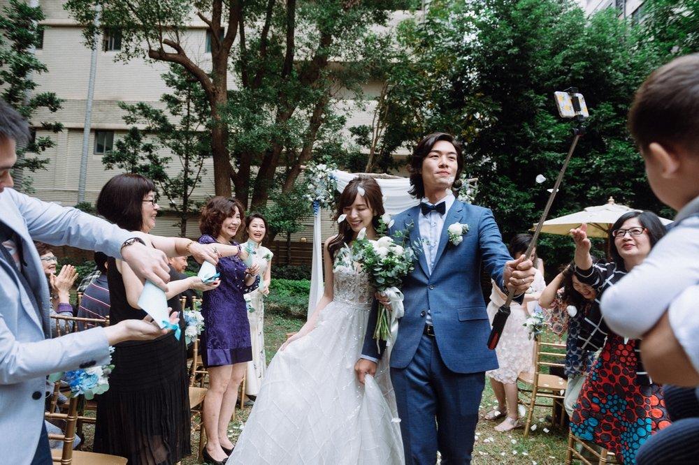 綠舍時光,老房子,戶外婚禮儀式,推薦婚攝,婚禮紀錄,台北婚攝,北部婚禮紀錄婚攝-0051.jpg