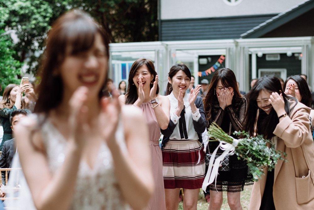 綠舍時光,老房子,戶外婚禮儀式,推薦婚攝,婚禮紀錄,台北婚攝,北部婚禮紀錄婚攝-0065.jpg