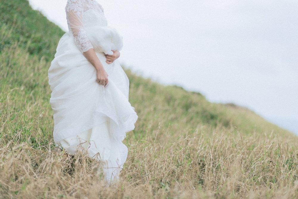 max fine art 海外婚紗婚禮推薦,Max fine art 婚禮推薦,自助獨立婚紗推薦,底片美式風格推薦,戶外拍攝推薦
