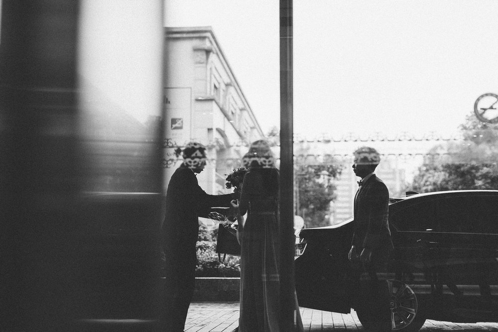 台北婚禮紀錄推薦,婚攝推薦,婚禮推薦,海外婚紗推薦,max fine art 婚禮紀錄推薦 - 0010.jpg