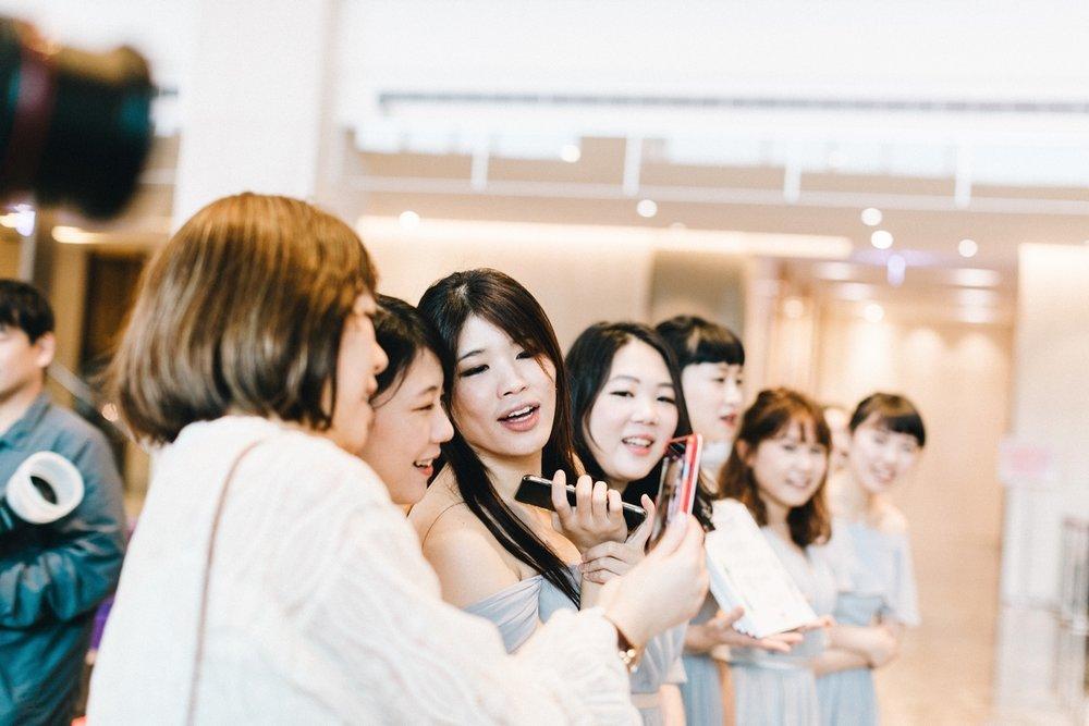 台北婚禮紀錄推薦,婚攝推薦,婚禮推薦,海外婚紗推薦,max fine art 婚禮紀錄推薦 - 0015.jpg